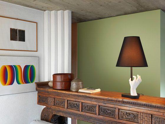 Mano table lamp by FontanaArte by FontanaArte
