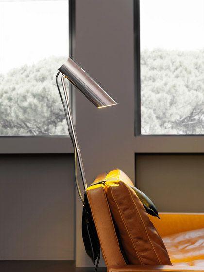 Margaret Table lamp by FontanaArte by FontanaArte