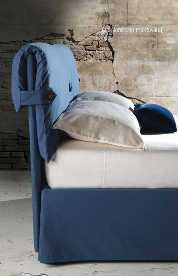 Marianne by Milano Bedding by Milano Bedding