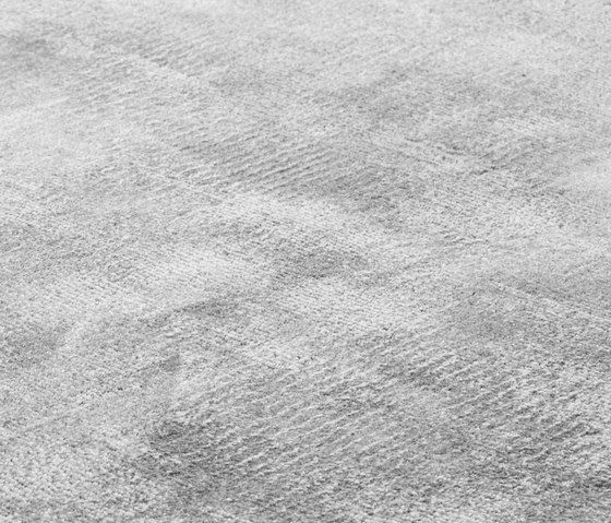 Mark 2 Viscose steel grey by kymo by kymo