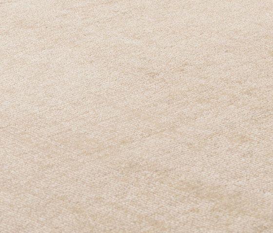 Mark 2 Wool light beige by kymo by kymo