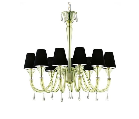 Maryland by Barovier&Toso by Barovier&Toso