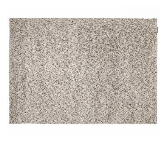 Mayfair - Oyster - Rug by Designers Guild by Designers Guild