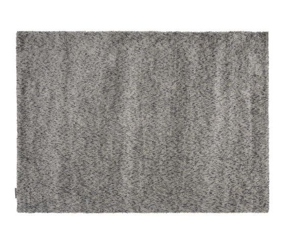 Mayfair - Silver - Rug by Designers Guild by Designers Guild