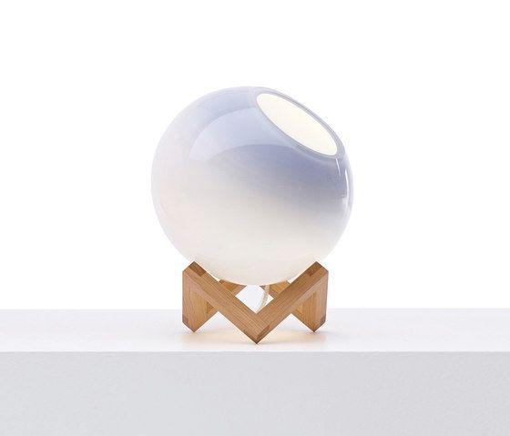 MCE Lamp Medium by PERUSE by PERUSE