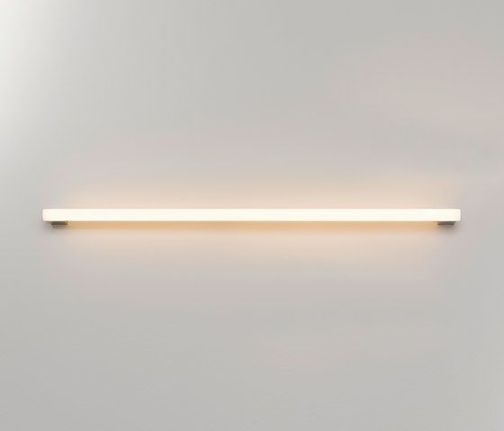 MEA Ceiling | Wall light by KAIA by KAIA
