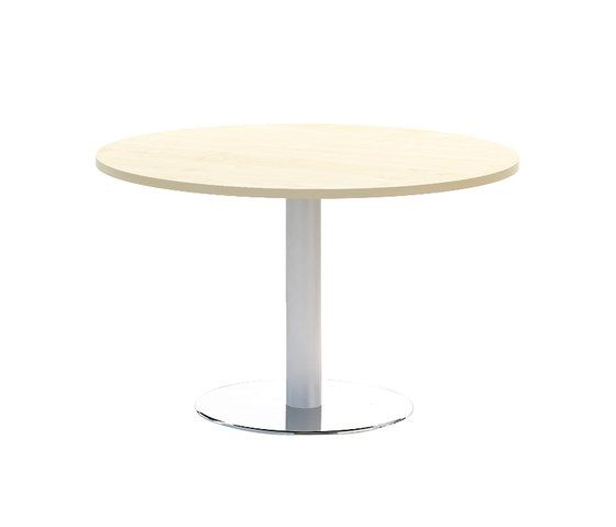 Meeting Table by MDD by MDD