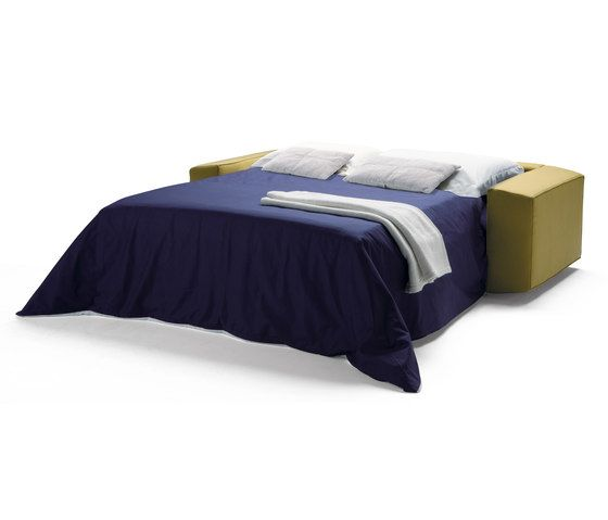 Melvin by Milano Bedding by Milano Bedding