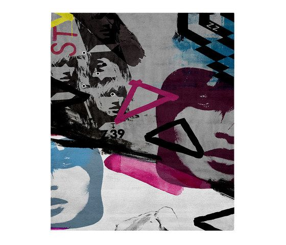 Memento No. 19 by Henzel Studio by Henzel Studio