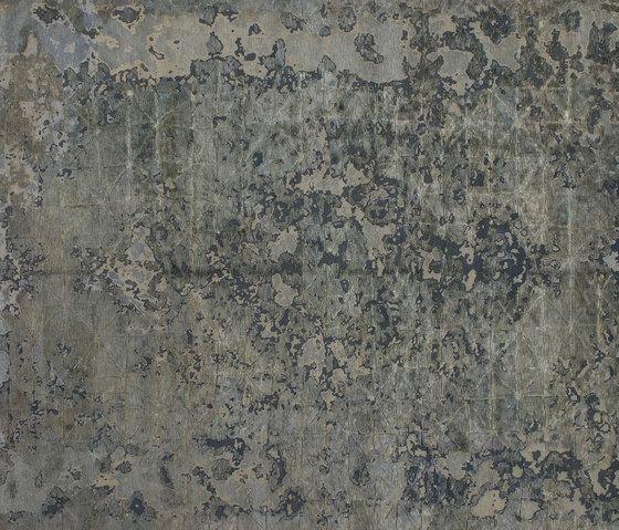 Memories Firuzabad aluminio by GOLRAN 1898 by GOLRAN 1898