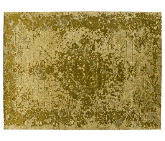 Memories Firuzabad gold by GOLRAN 1898 by GOLRAN 1898