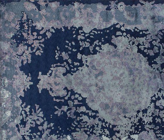 Memories Marie Antoinette dark blue by GOLRAN 1898 by GOLRAN 1898