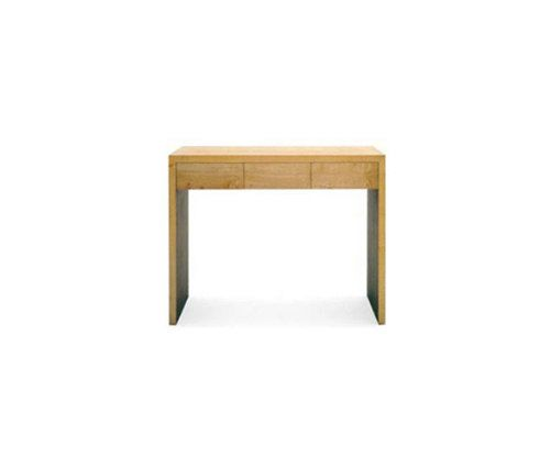 mesa sideboard by tossa by tossa