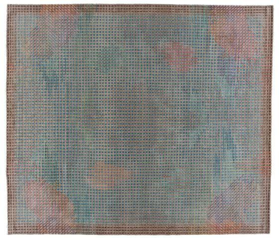 Meteo Mirage blue by GOLRAN 1898 by GOLRAN 1898
