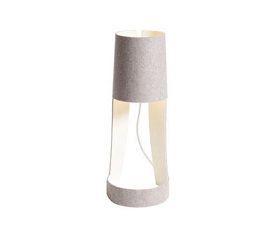 MIA Table lamp by Domus by Domus