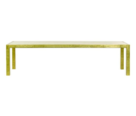MIDAS TABLE FOR TOOLS by Colect by Colect