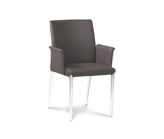Mikono Chair by Jori by Jori