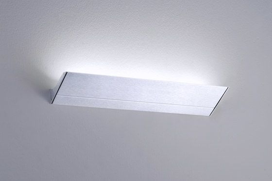Mini Neva 6416 by Milán Iluminación by Milán Iluminación