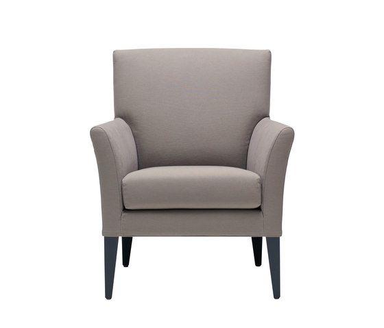 Mirabelle Chair by Neue Wiener Werkstätte by Neue Wiener Werkstätte