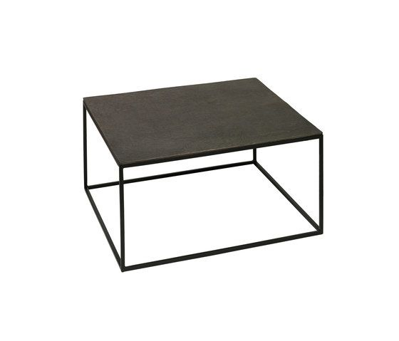 Miyu side table by Lambert by Lambert