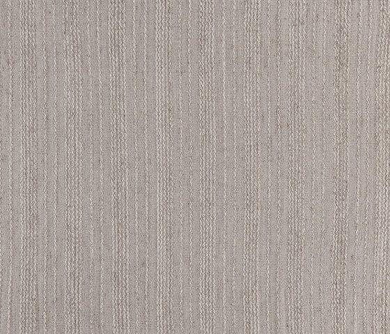 MNU 44 pumicestone, 200x300cm by Miinu