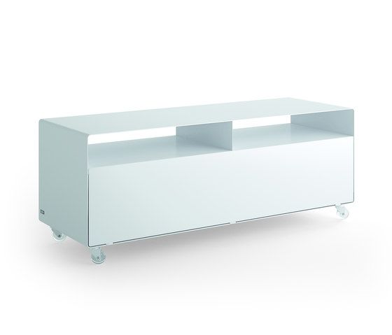 mobile model number samsung line r 109n sideboard by ma 1 4 ller mab mabelfabrikation muller mobelfabrikation werksdesign