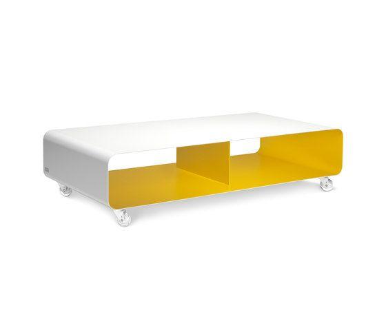 Mobile Line R 200N Sideboard by Müller Möbelfabrikation by Müller Möbelfabrikation