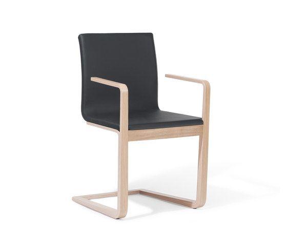 Mojo Chair by TON by TON