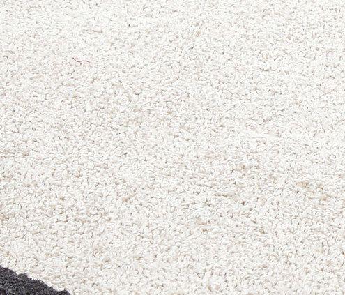 Mokaine oxford tan, 200x300cm by Miinu