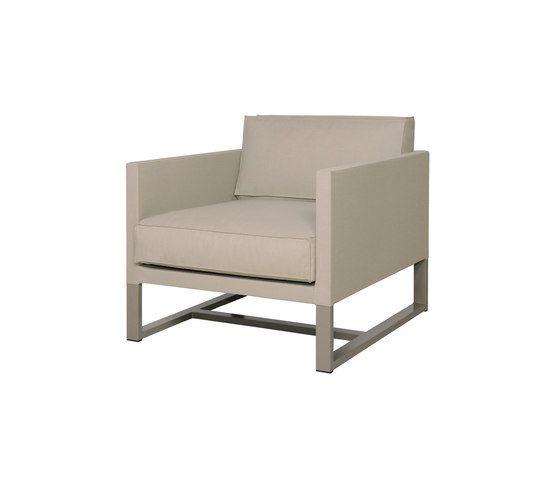 Mono sofa 1-seater (4