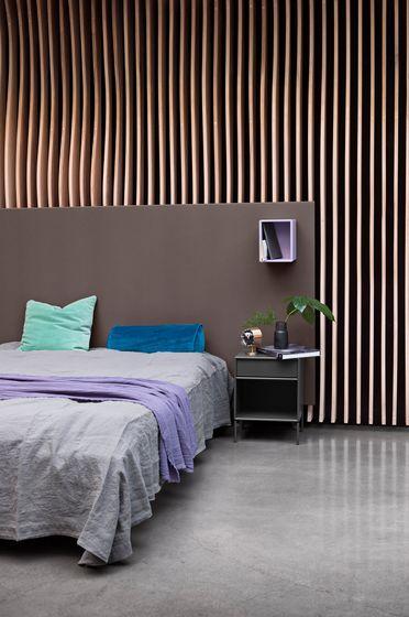 Montana Bedroom by Montana Møbler by Montana Møbler