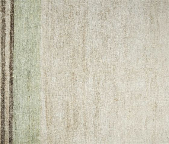 Montauroux - Birch - Rug by Designers Guild by Designers Guild