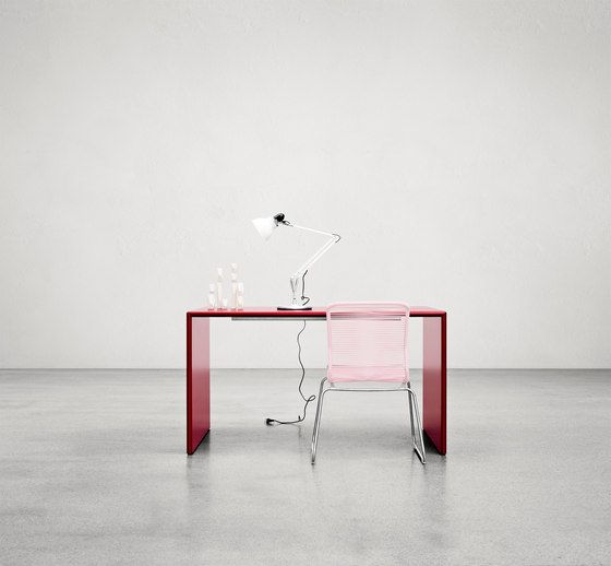 Monterey Table by Montana Møbler by Montana Møbler