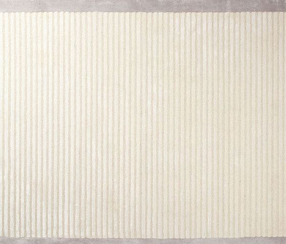 Montorio - Dove - Rug by Designers Guild by Designers Guild