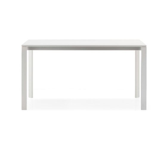 More table by PEDRALI by PEDRALI
