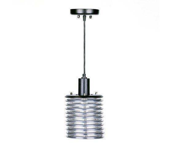 Moscito hanging lamp by Lambert by Lambert