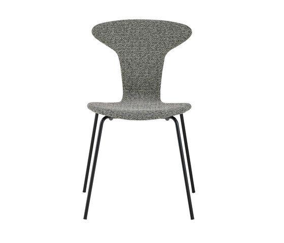Munkegaard upholstery by HOWE by HOWE