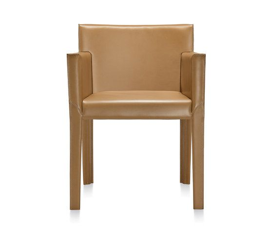 Musa P armchair by Frag by Frag