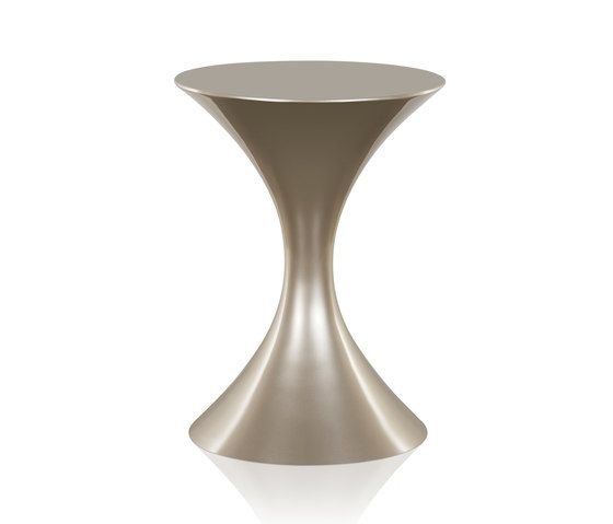 Mystique Table by GAEAforms by GAEAforms