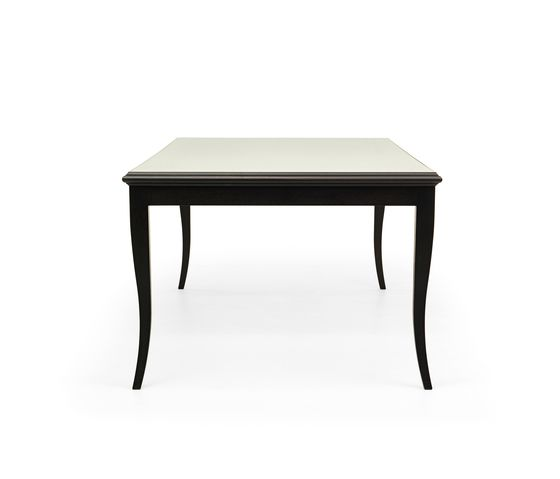 Nadi table by Eponimo by Eponimo