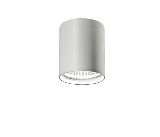 Naked B | Ceiling lamp by Vertigo Bird by Vertigo Bird