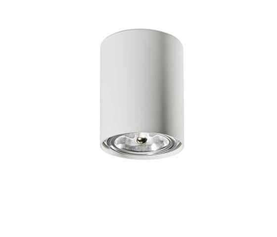 Naked C | Ceiling lamp by Vertigo Bird by Vertigo Bird