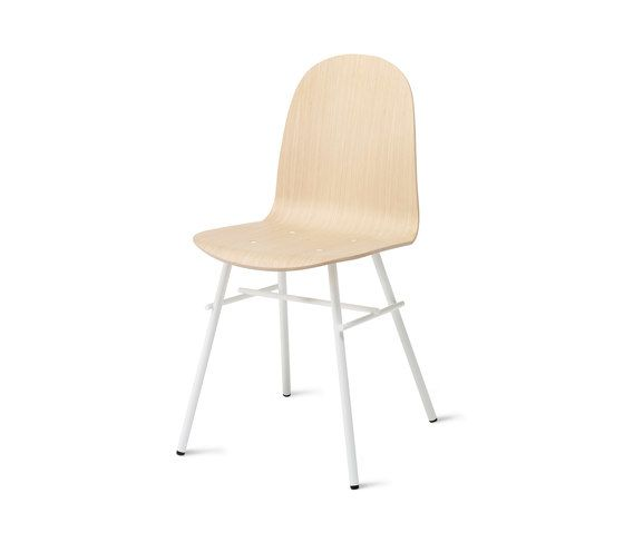 Nam Nam Chair by 8000C by 8000C