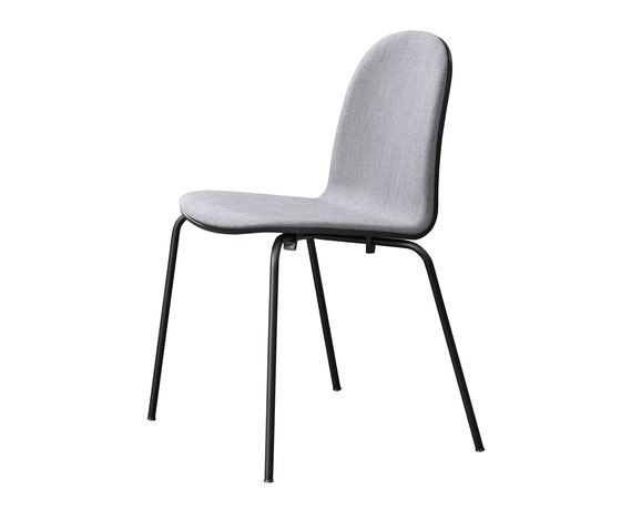 Nam Nam Contract Chair upholstered by 8000C by 8000C