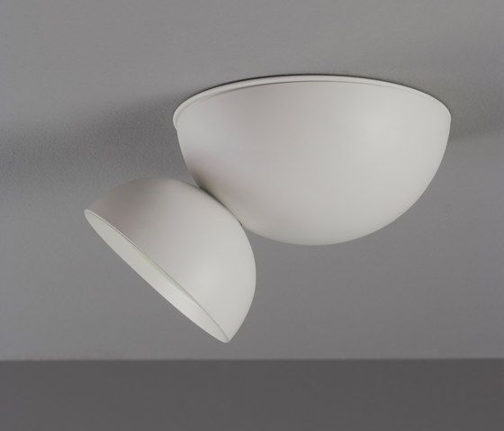 Namaka wall and ceiling lamp by almerich by almerich