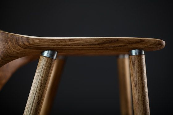 Naru Chair by Artisan by Artisan