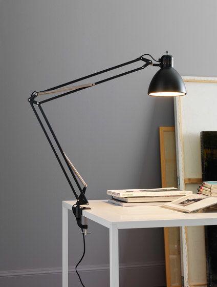 Naska Table lamp by FontanaArte by FontanaArte