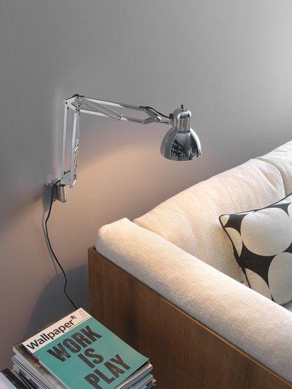 Nasketta Wall lamp by FontanaArte by FontanaArte