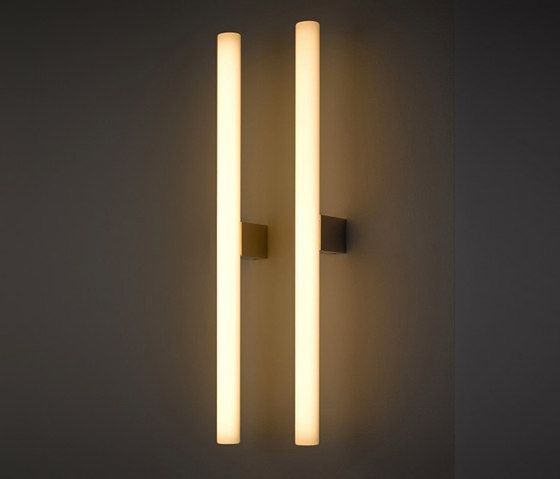 NEA Wall light by KAIA by KAIA
