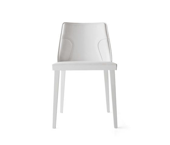 Ned Chair by Bross by Bross